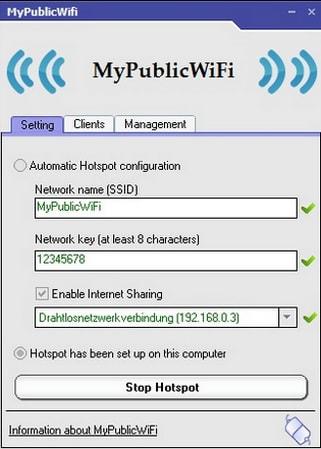 9 phan mem phat wifi tot nhat 2016