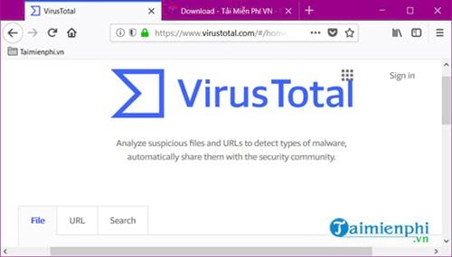 Top antivirus software in the world 2