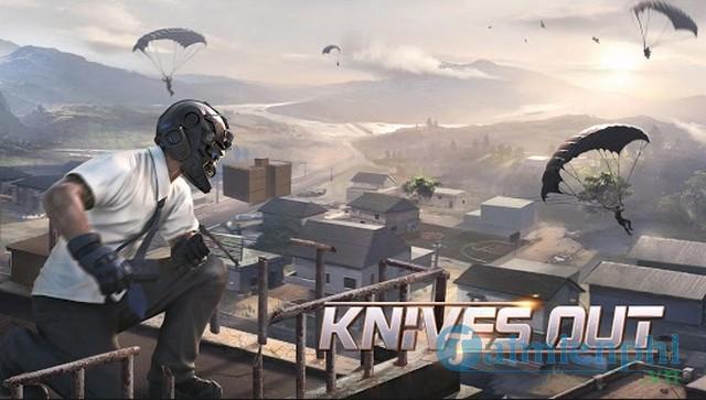 top game giong pubg mobile tren dien thoai 2
