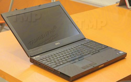 top laptop cho ky su xay dung 2