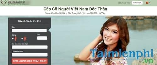 top nhung website hen ho tim ban tim nguoi yeu hay nhat cho nguoi viet 2