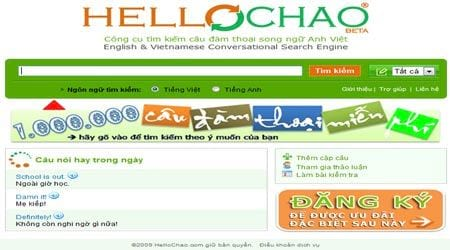top website hoc tieng anh online tot nhat 2