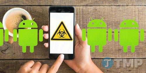 virus android moi co the danh cap du lieu tai chinh cua ban 2