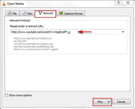 VLC - Download VLC Media Player 3 0 7 1 32bit, 64bit, xem phim, nghe n