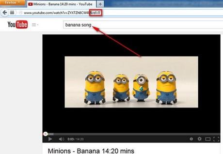 Youtube - Vô hiệu hóa các Video Youtube liên quan