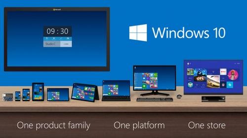 Windows 10 bản quyền giá bao nhiêu? 1