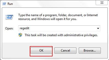 cai thien chuc nang shutdown windows 7