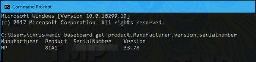 WMI Provider Host (WmiPrvSE.exe) là gì? Tại sao lại chiếm dụng nhiều CPU? 1