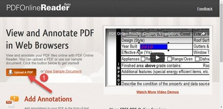 xem file pdf online