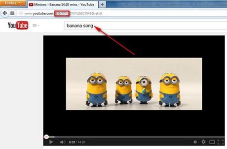 Xem các Video Youtube bị kiểm duyệt