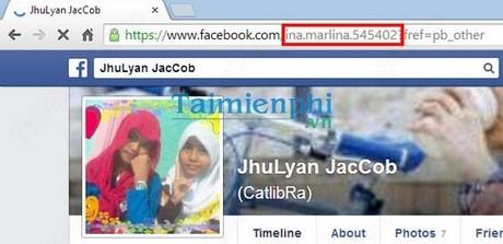 Facebook - Xóa thành viên ra khỏi Page lớn