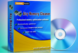 download Airy Memory Cleaner