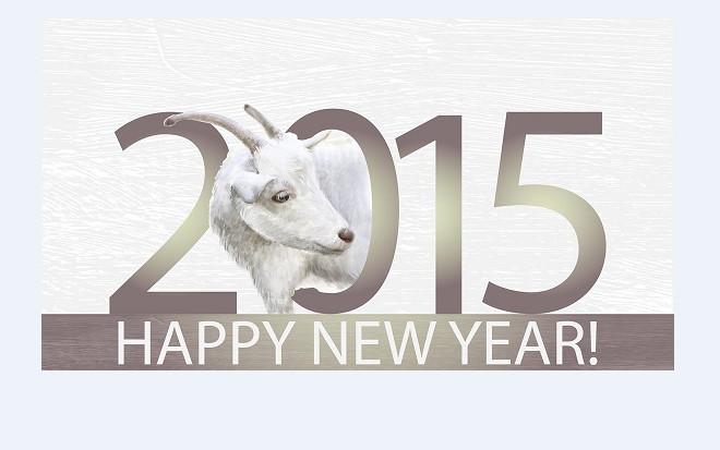 hình nền năm mới 2015 cho pc