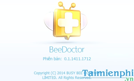 download beedoctor