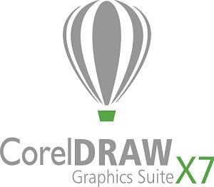download corel