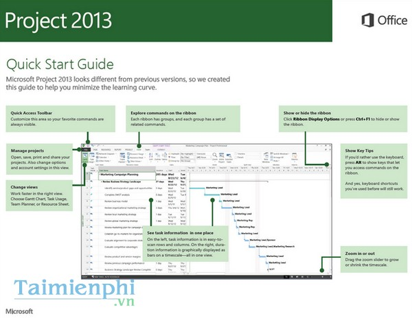 download Microsoft Office Project Professional