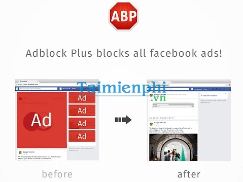 download adblock