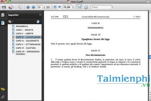 download adobe reader for mac