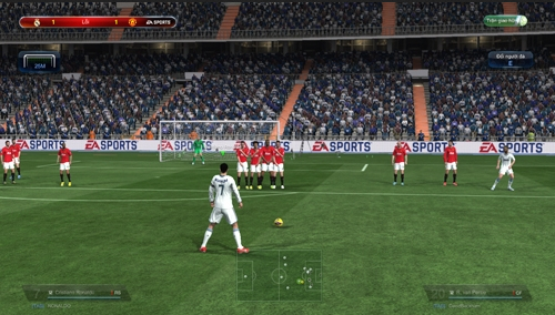 fifa online 2015