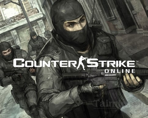 download counter strike