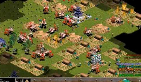 download aoe