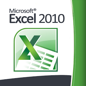 download excel 2010