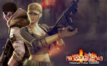 download game dot kich