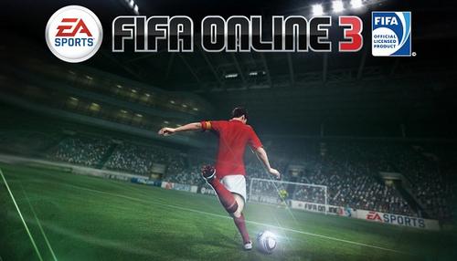 download fifa online