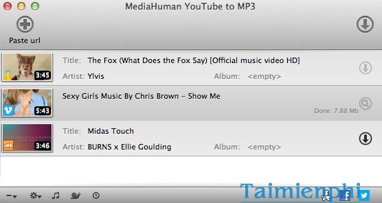 download mediahuman youtube to mp3 converter for mac
