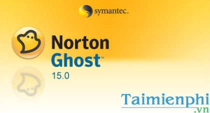 download norton ghost win 10