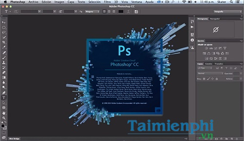 download photoshop for mac