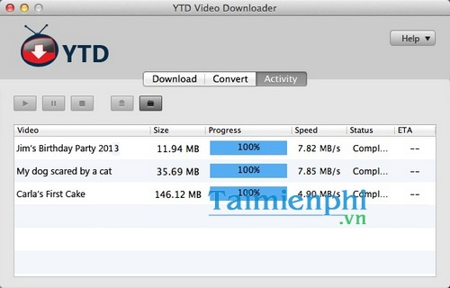 download ytd video downloader for mac