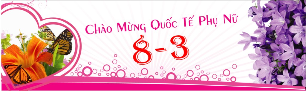anh bia 8-3 facebook