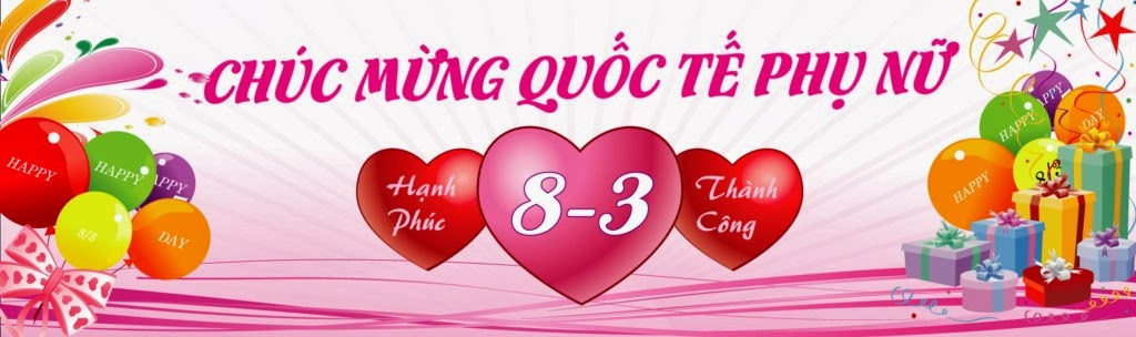 anh bia facebook 8-3