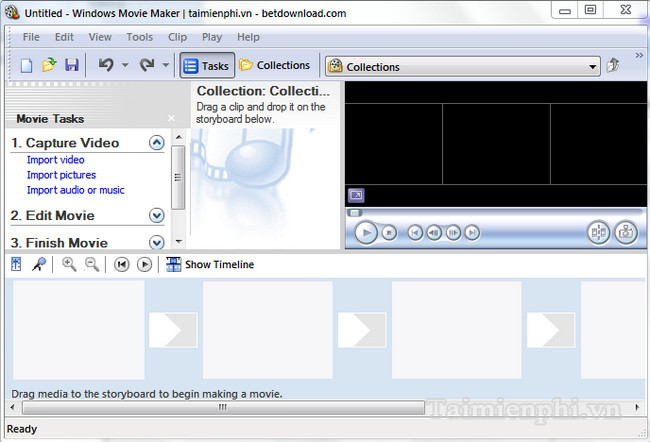 download Movie Maker