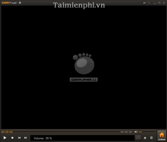 download gom media player